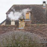 210126-(145) Marche boucle de St Léon sur Vézère (Dordogne)