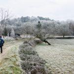210126-(153) Marche boucle de St Léon sur Vézère (Dordogne)