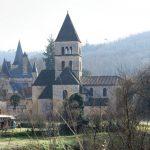 210126-(180) Marche boucle de St Léon sur Vézère (Dordogne)