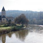 210126-(183) Marche boucle de St Léon sur Vézère (Dordogne)