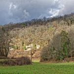 210210-(41) Marche Téjat Source ST Raphael (Dordogne)