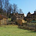 210210-(56) Marche Téjat Source ST Raphael (Dordogne)