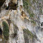 210211-(14) Marche Gorge d enfer (Les Eyzies - Dordogne)