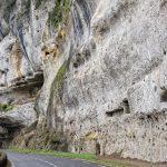 210211-(16) Marche Gorge d enfer (Les Eyzies - Dordogne)