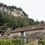 210211-(45) Marche Gorge d enfer - Le Peuch (Les Eyzies - Dordogne)