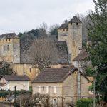 210211-(62) Marche Gorge d enfer (Les Eyzies - Dordogne)