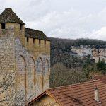 210211-(68) Marche Gorge d enfer à Tayac (Les Eyzies - Dordogne)