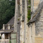 210319-Randonnée autour de Marqueyssac (Dordogne)107