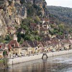 210319-Randonnée autour de Marqueyssac (Dordogne)115