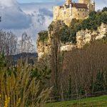 210319-Randonnée autour de Marqueyssac (Dordogne)85