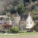 210319-Randonnée autour de Marqueyssac (Dordogne)88