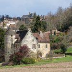 210319-Randonnée autour de Marqueyssac (Dordogne)92
