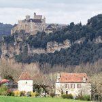 210319-Randonnée autour de Marqueyssac (Dordogne)98