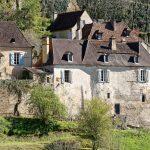 210320-(13) Limeuil (Dordogne)