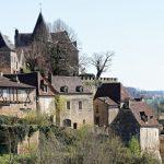 210320-(14) Limeuil (Dordogne)