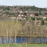 210320-(84) Trémolat (Dordogne)