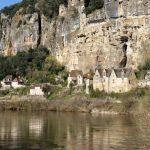 210324-(15) Randonnée autour de La Roque Gageac (Dordogne)