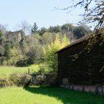 210324-(30) Randonnée autour de La Roque Gageac (Dordogne)