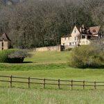 210324-(48) Randonnée autour de La Roque Gageac (Dordogne)