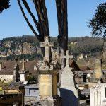 210324-(55) Randonnée autour de La Roque Gageac (Dordogne)