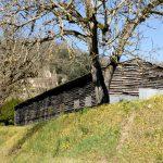 210324-(57) Randonnée autour de La Roque Gageac (Dordogne)