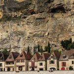 210326-(27) La Roque vu de St Julien (Dordogne)