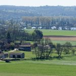210329-(16) Cingle de Trémolat (Dordogne)