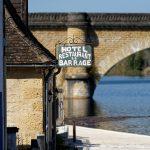 210329-(42) Mauzac (Dordogne)