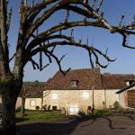 210331-(100) VITRAC-Randonnée Boucle de Montfort (Dordogne)