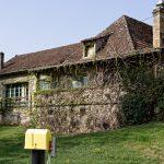 210331-(120) Randonnée Boucle de Montfort (Dordogne)