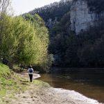 210331-(121) Randonnée Boucle de Montfort (Dordogne)