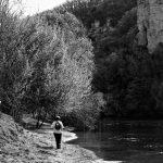 210331-(121) Randonnée Boucle de Montfort (Dordogne)_1