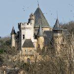 210331-(129) MONTFORT-Randonnée Boucle de Montfort (Dordogne)_1
