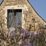 210331-(137) MONTFORT-Randonnée Boucle de Montfort (Dordogne)