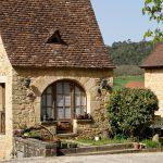 210331-(140) MONTFORT-Randonnée Boucle de Montfort (Dordogne)