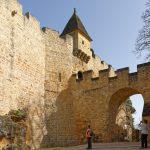 210331-(143) MONTFORT-Randonnée Boucle de Montfort (Dordogne)