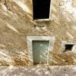 210331-(148) MONTFORT-Randonnée Boucle de Montfort (Dordogne)