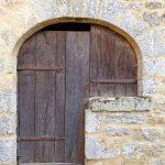 210331-(152) MONTFORT-Randonnée Boucle de Montfort (Dordogne)