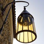 210331-(161) MONTFORT-Randonnée Boucle de Montfort (Dordogne)