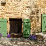 210331-(164) MONTFORT-Randonnée Boucle de Montfort (Dordogne)