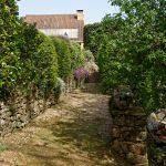 210331-(168) Randonnée Boucle de Montfort (Dordogne)