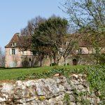 210331-(181) VITRAC-Randonnée Boucle de Montfort (Dordogne)