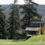 210331-(182) VITRAC-Randonnée Boucle de Montfort (Dordogne)