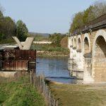 210402-(114) BEYNAC-De St Cyprien à Vitrac (Dordogne)