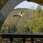 210402-(129) FEYRAC-De St Cyprien à Vitrac (Dordogne)