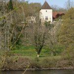 210402-(145) FEYRAC-De St Cyprien à Vitrac (Dordogne)