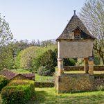 210402-(179) VITRAC-De St Cyprien à Vitrac (Dordogne)_1