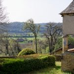 210402-(182) VITRAC-De St Cyprien à Vitrac (Dordogne)