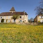 210402-(184) VITRAC-De St Cyprien à Vitrac (Dordogne)