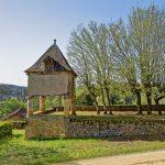 210402-(187) VITRAC-De St Cyprien à Vitrac (Dordogne)